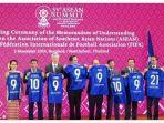 presiden-jokowi-dapat-nomor-punggung-berbeda-dari-para-pemimpin-asean-lainnya.jpg
