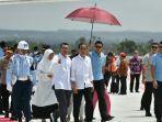 presiden-jokowi-di-lombok.jpg