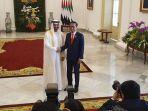 presiden-jokowi-menyambut-kedatangan-sheikh-mohamed-bin-zayed-al-nahyan.jpg