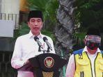 presiden-jokowi-meresmikan-masjid-istiqlal.jpg