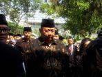 presiden-keenam-ri-susilo-bambang-yudhoyono-sby-melayat.jpg
