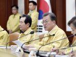 presiden-moon-jae-in-rapat.jpg