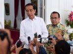 presiden-ri-joko-widodo-memberikan-tanggapan-dan-instruksi-terkait-banjir-jakarta.jpg