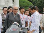 presiden-ri-joko-widodo-menerima-ceo-dorna-carmelo-ezpeleta.jpg