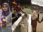 pria-di-malaysia-menjadi-viral-berkat-kesetiaannya.jpg
