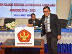 prof-mahfudz-rektor-terpilih-universitas-tadulako-periode-2019-2023.jpg
