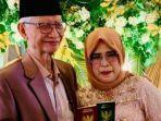 prof-syarifuddin-wahid.jpg