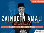 profil-menteri-zainudin-amali-menteri-pemuda-dan-olahraga.jpg