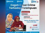 program-acara-tribun-motesa-tesa-dengan-tema-cegah-cyber-crime-terhadap-perempuan.jpg