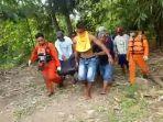 proses-evakuasi-korban-yang-hilang-di-desa-mulyoharjo.jpg