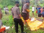 proses-olah-tkp-dan-evakuasi-korban-di-areal-perkebunan-desa-toiba.jpg