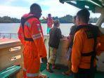 proses-pencarian-dan-pertolongan-penumpang-km-citra-bahari-3-oleh-tim-sar-sabtu-1632019.jpg