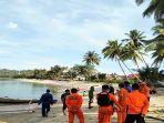 proses-pencarian-nelayan-asal-desa-lombonga.jpg