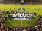 psm-makassar-merayakan-gelar-juara-piala-indonesia-2018-2019.jpg
