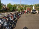 puluhan-sepeda-motor-yang-digunakan-balapan-liar-diamankan-di-mapolres-banggai.jpg