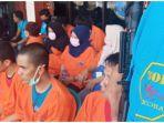 puluhan-tersangka-kasus-narkoba-yang-telah-ditangkap-oleh-bnnp-sulteng-periode-januari-april-2019.jpg