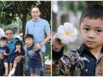 putra-kedua-pasangan-edi-baskoro-yudhoyono-ibas-dan-aliya-rajasa-pancasakti-maharajasa.jpg