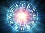 ramalan-zodiak-1111.jpg
