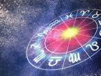 ramalan-zodiak-hari-ini-kamis-28-februari-2019.jpg