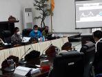 rapat-dprd-terkait-pembahasan-rancangan-awal-rpjmd-kabupaten.jpg
