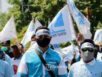 ratusan-buruh-yang-tergabung-dalam-konfederasi-serikat-pekerja-indonesia-kspi.jpg
