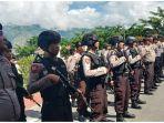 ratusan-personel-pengamanan-tps-disiagakan-jelang-psu-dan-psl-di-kabupaten-sigi.jpg