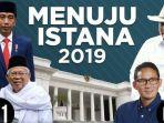 real-count-kpu-2019-data-masuk-784.jpg