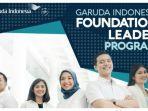 rekrutmen-garuda-indonesia.jpg