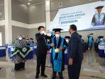 rektor-universitas-muhammadiyah-unismuh-palu-pro.jpg