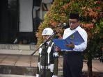 rektor-untad-pimpin-upacara-pancasila-2019.jpg