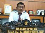 rektor_untad_palu_prof_dr_ir_mahfudz_mp.jpg