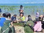 relawan-mangrovers-saat-menyiapkan-ratusan-tanaman-propagul.jpg