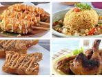 resep-makanan-hotang-stick-ayam-bakar-bumbu-serai-cakwe-nasi-goreng-siram-kikil.jpg