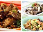 resep-makanan-yang-bisa-jadi-menu-makan-bersama-keluarga-rgdsbzc.jpg
