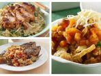 resep-makanan-yang-cocok-di-akhir-pekan-aefdvxzvd.jpg