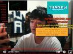 reza-arab-live-streaming.jpg