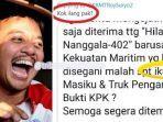 roy-suryo-dan-statusnya-yang-dicapture-netizen.jpg