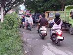 ruas-jl-tavanjuka-raya-kelurahan-tavanjuka.jpg