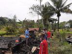 rumah-petanidesa-ombolu-kecamatan-batui-selatan-ludes-terbakar.jpg