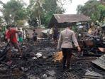 rumah-warga-di-desa-cemerlang-kecamatan-masama-ludes-terbakar.jpg