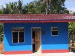 rumah-yang-dibangun-dengan-biaya-rp15-juta.jpg