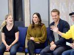 ryan-reynolds-adria-arjona-mlanie-laurent-hadir-dalam-program-running-man.jpg