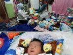 salah-satu-anggota-di-yayasan-tina-foundation-saat-berikan-bantuan-kebutuhan-bayi.jpg