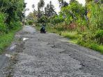salah-satu-ruas-jalan-rusak-di-desa-binohu-kecamatan-nuhon-kabupaten-banggai.jpg