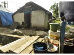 salah-seorang-warga-di-pengungsian-kelurahan-balaroa-kecamatan-palu-barat-palu-sulawesi-tengah.jpg