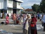 salat-id-masjid-raya-palu.jpg