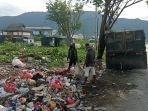 sampah-jl-rajamoili-kelurahan-besusu-barat.jpg