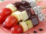 sate-buah-vla-coklat.jpg