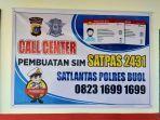 satlantas-polres-buol-menyediakan-lanyanan-call-center-untuk-menerima-pengaduan.jpg