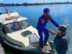 satuan-polairud-polres-bangkep-sulawesi-tengah-melaksanakan-patroli-laut.jpg